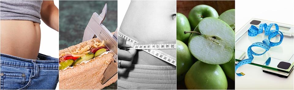 Elhízás okai