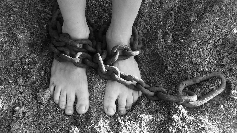 Szokások rabságában