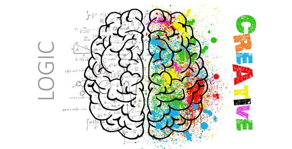 Agyintegrációs gyakorlat – A nevelés hatásai az agyra