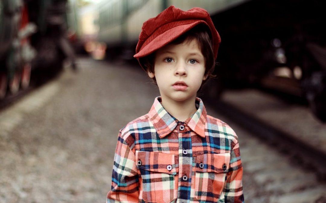 Nem szabad személyes támadásnak venni a gyermeki ellenszegülést