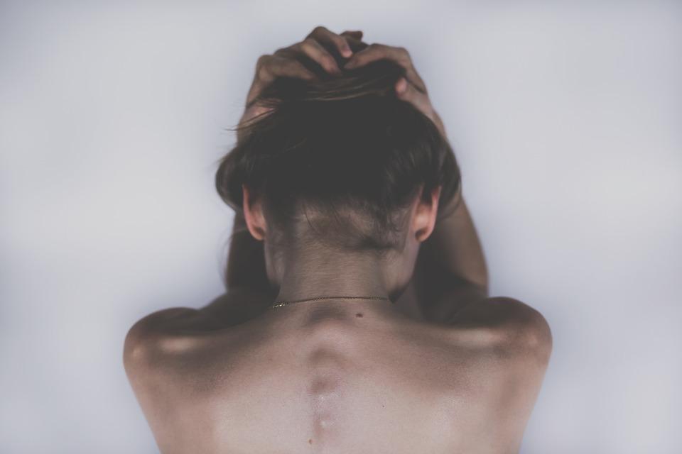 A bűntudatról – Esti vagy reggeli nem mese