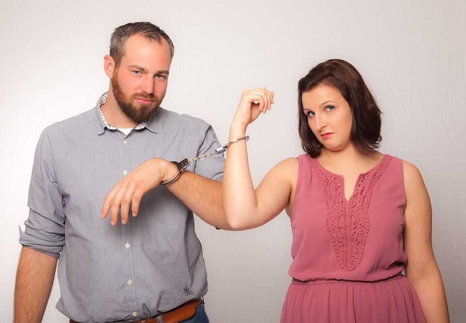 Házas-pár-csaták