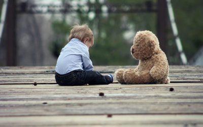 (Belső) Szülő – (belső) gyermek kapcsolat