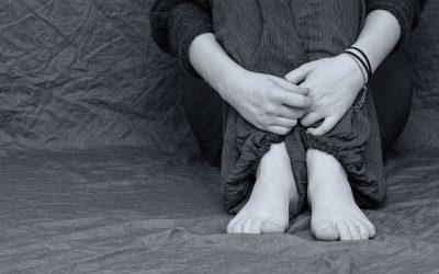 Kövérség, alulértékelés, hátfájdalom