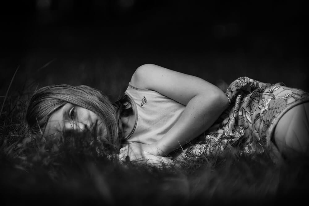 Lelki elszigetelődés